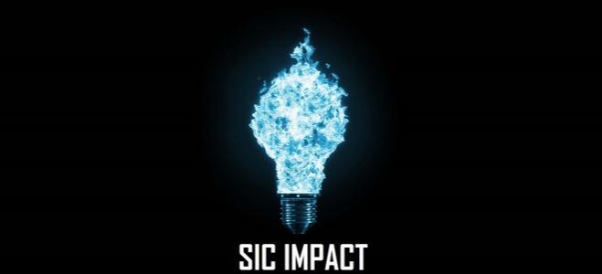 Takmičenje u socijalnim inovacijama – SIC Impact